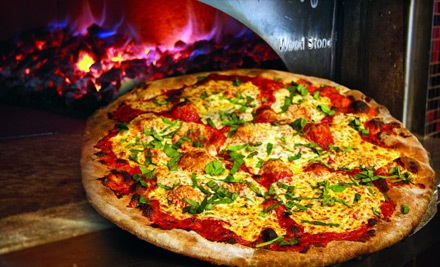 $20 Groupon to Coal Fire - Coal Fire in Frederick