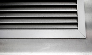 Direct Air Conditioning & Refrigeration: 21-Point Inspection for Up to Two Units from Direct Air Conditioning (Up to 74% Off)