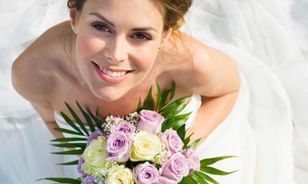 Pente Fino Bride Care – Cordeiro: pacote Ouro ou Diamante para Dia da Noiva – parcele sem juros