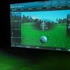 Up to 57% Off Virtual Golf at Greenhouse Golf