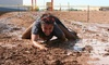 Up to 37% Off Obstacle Course Training at Phoenix Evolution