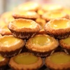 32% Off Chinese Baked Goods at Kee Wah Bakery
