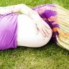 70% Off a Maternity Photo Shoot