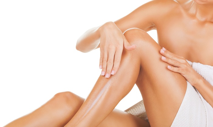 Michael Jane Laser Services Ltd - Michael Jane Laser Services: Thread Vein Treatment from £69 at Michael Jane (Up to 96% Off)