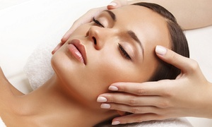 Riana's Health and Skin Care Clinic: One-Hour Signature Facial for One ($39) or Two People ($75) at Riana's Health and Skin Care Clinic (Up to $240 Value)
