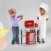 $24.99 for Amloid My First BBQ Grill Play Set