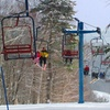 Up to 61% Off Lift Tickets at Blandford Ski Area
