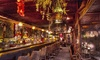Hala Kahiki - River Grove: $20 for $30 Worth of Tropical Appetizers and Tiki-Bar Drinks at Hala Kahiki