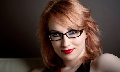 Frames and Prescription Lenses or an <strong><strong>Eye</strong> Exam</strong> with a Frames and Lens Credit at Sheridan <strong>Eye</strong> Care (Up to 88% Off)