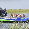 Up to 51% Off Everglades Airboat Tour in Weston