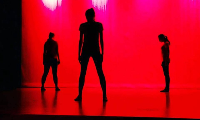 Dance Arts Studio - Broomfield Professional Park: 10 Dance Classes from Dance Arts Studio (67% Off)