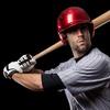43% Off Batting Practice