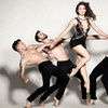 Up to 40% Off Shaping Sound Dance Performance