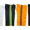 Santa Fe Polo Men's Tricot Shorts
