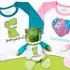 Up to 52% Off Custom Stuffed Animals and T-Shirts. Free Shipping.