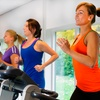 Up to 71% Off Fitness Classes or Gym Membership at FitWomen