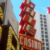 Up to 59% Off from Las Vegas Walking Tours