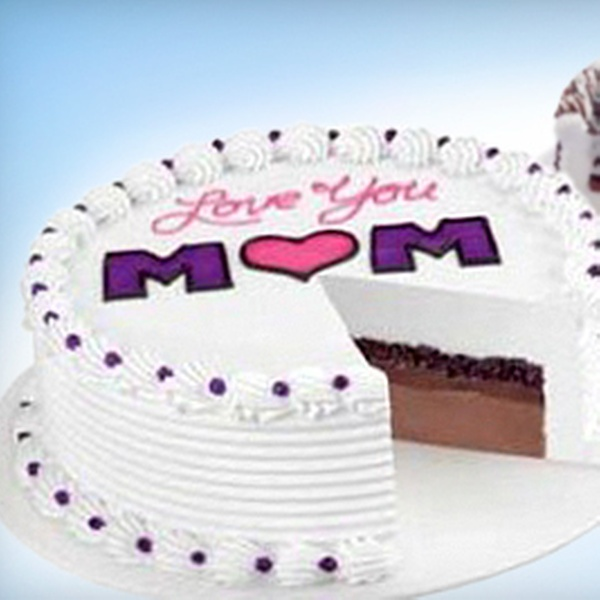 Super Ice Cream Bars And Cakes Dairy Queen Grill Chill Groupon Funny Birthday Cards Online Fluifree Goldxyz