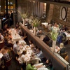 Prix Fixe Dinner at Chicago Community Trust's On The Table on May 12