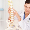 Up to 86% Off Chiropractic Exam or Adjustments