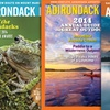 "48% Off Subscription to ""Adirondack Life Magazine"""