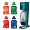 SodaStream Genesis Soda-Maker Bundle with $20 Rebate