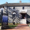 50% Off Entry to The Historic Burlington County Prison Museum