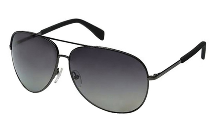 e45a36877539 Marc by Marc Jacobs Polarized Sunglasses | Groupon