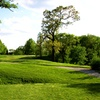 Up to 50% Off Golf for Two or Four at Normandie Golf Club