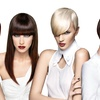 Up to 59% Off  Salon Packages