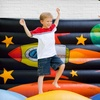 Up to 68% Off Kids' Inflatables Rental