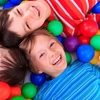 Two-Hour Soft Play Session