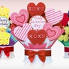 Up to 63% Off from Corso's Cookies