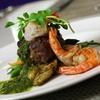 Up to 47% Off Seasonal Dinner at Arriba Restaurant