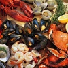 Clams & Claws Seafood Festival – Up to 50% Off