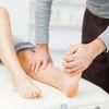 Up to 53% Off Reflexology and Massage at Chinese Foot Spa