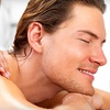 Up to 53% Off Massage at Texas Sports Massage