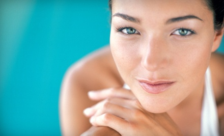 One 45-Minute Diamond-Tip Microdermabrasion with Facial (a $125 value) - Body Beautiful of New York, Inc. in Mt. Kisco