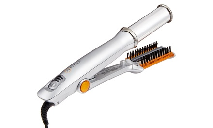 Original Instyler with 1.25