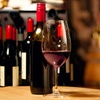 Up to 25% Off Deluxe Wine Tasting at Engelheim Vineyards