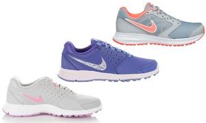 Ladies' Nike Running Trainers