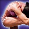 93% Off Bikram Yoga at the Hot Spot in Crestwood