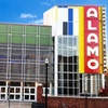 Alamo Drafthouse – 47% Off a Movie Ticket
