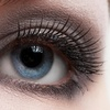 56% Off a Full Set of Eyelash Extensions