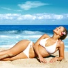 Up to 85% Off Velashape or Cavitation Body Sculpting