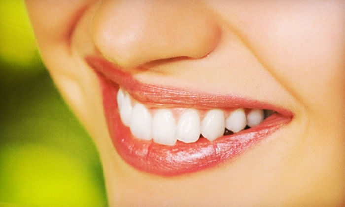 Concord, Andover, and Weymouth Dental Associates - Multiple Locations: $2,799 for a Complete Invisalign Treatment at Concord, Andover, and Weymouth Dental Associates (Up to $6,000 Value)