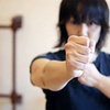 Up to 81% Off WingChun Self-Defense Classes for One or Two