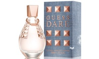 Guess Dare Eau de Parfum 100 ml (63% sparen*)