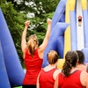 Up to 45% Off at Roundhouse Racing's 5K Foam Fest