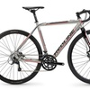 2015 Redline Conquest Bike